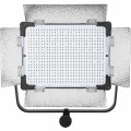 Lampa LED Yongnuo YN-6000 KIT 3200-5600K SOFTBOX #2