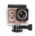 Kamera SJCAM SJ7 STAR  4K Ambarella WiFi BT Rose Gold #2