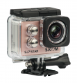 Kamera SJCAM SJ7 STAR  4K Ambarella WiFi BT Rose Gold #3