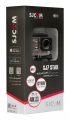 Kamera SJCAM SJ7 STAR  4K Ambarella WiFi BT Rose Gold #4