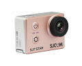 Kamera SJCAM SJ7 STAR  4K Ambarella WiFi BT Rose Gold