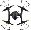 DRON  OVERMAX X BEE DRONE X-Bee Drone 5.5 FPV #4
