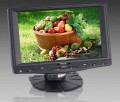 Monitor dotykowy Neway CL7619NT #2