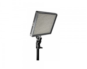 Lampa LED Aputure Amaran HR672S + pilot