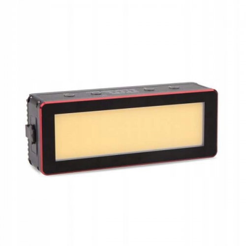 Lampa LED Aputure AL-MW 6000 LUX IP68 5600K