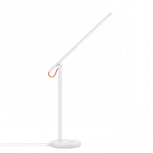 Xiaomi Mi LED Desk Lamp Smart Lampka biurkowa