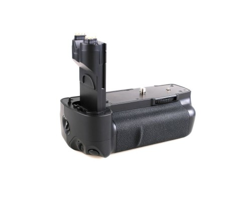 Battery Pack Grip Newell BP-E6