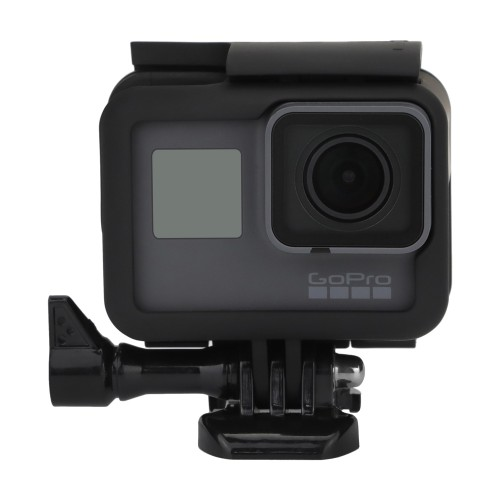 Ramka The Frame Mount GoPro HERO 5 Black Ravencam