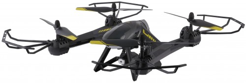 DRON  OVERMAX X BEE DRONE X-Bee Drone 5.5 FPV