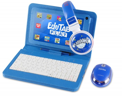 Edutab Play Full set.jpg