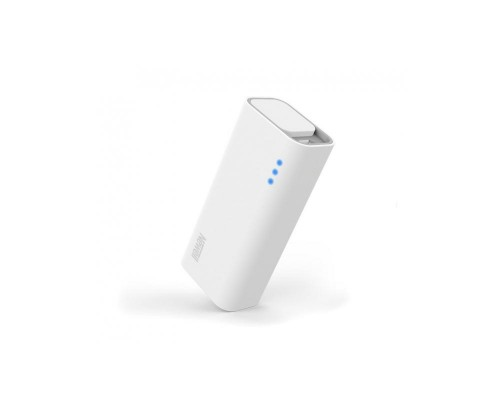 NEWELL Power Bank PB-220-W 2600mAh Biały