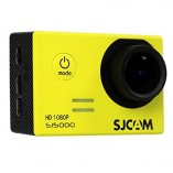 SJCAM-SJ5000-Novatek-96655-14MP-170-Wide-Angle-20-LCD-1080P-Sport-Action-Camera-Waterproof-Cam-HD-Camcorder-Outdoor-for-Vehicle-Diving-Swimming-Yellow-0-157x157.jpg
