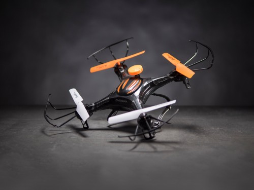 DRON OVERMAX X BEE DRONE 2.5
