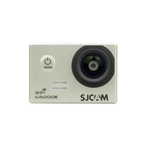 SJCAM-SJ5000X-ELITE-SONY-IMX078-GYRO-4K24-2K-ACTION-CAMERA-Silver.jpg