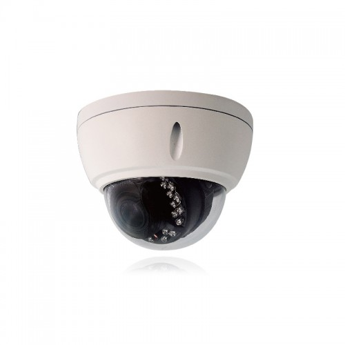 KAMERA IP PoE ONVIF VIG-DS755VE 1080P 2MP Vacron