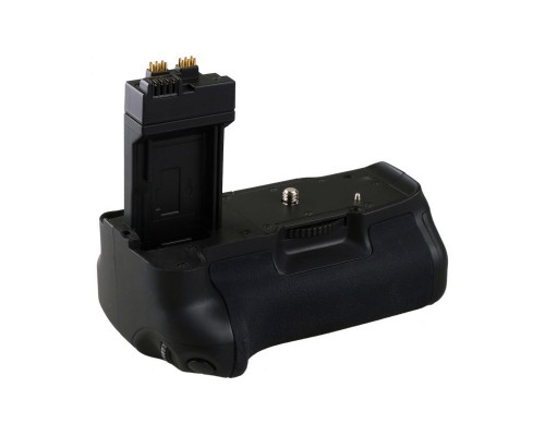 Battery Pack Grip Newell BG-E8